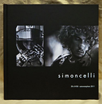 CIAMARCO 58OF58 BOOK AUTOMOTOPHOTO ANDREW WHEELER SIMONCELLI BOOK